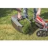 AL-KO Benzines fűnyíró Premium 470 SP-B 119966