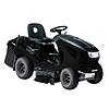 AL-KO Fűnyíró Traktor T15-93.9 HD-A Black Edition 119932