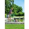 AL-KO Házi vízellátó automata HWA 6000/5 Comfort 113141