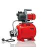 AL-KO Házi vízmű HW 600 Eco 113596