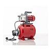 AL-KO Házi vízmű HWI 600 Eco 113598