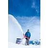 AL-KO Hómaró Snowline  700 E 112931