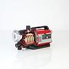 AL-KO Kerti szivattyú JET 6000-5 Premium 112844
