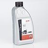 AL-KO Lánckenő ásványolaj 1,0l 112918