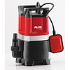 AL-KO Szennyvíz - merülőszivattyú DRAIN 10000 Comfort 112825
