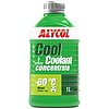 Alycol Cool concentrate 1100KG 19002774