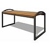 ARIES - asztal - LPS003