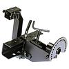 Bertolini Állítható tartozék tartó motoros kultivátorhoz L1055001A