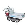 Bertolini Kompakt transzporter BTR 450 Honda GX 160 OHV motorral 68729114C