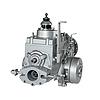 Bertolini Kultivátor Alapgép BT 418 S Lombardini 25LD425 motorral 68339155EN