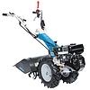 Bertolini Kultivátor Alapgép BT 401 S Honda GX 160 motorral 68319102EN