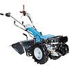 Bertolini Motoros kultivátor BT 405 S Honda GX 200 OHV motorral 68359007EN