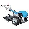 Bertolini Motoros kultivátor BT 417 S Kohler CH 440 OHV motorral 68339117EN