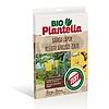 Bioplantella Sárgalap - Nagy 10 Db/Csom. 40082