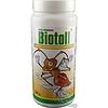 Biotoll Neopermin  Rovarirtó Por  1kg 51146