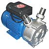 Borszivattyú ENOS 30 - 0,48 kW Egyfázisú