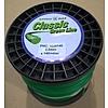Damil Classic Green line - zöld kör 2,4x388m 1024388