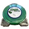 Damil Classic Green line - zöld kör 2,7x90m 1027090
