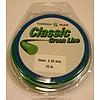 Damil Classic Green line - zöld kör 2x15m 1020015