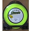 Damil Classic Super line - sárga szögletes 3x44m 3130045