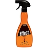 Effect Faracid  Spray Fáraóhangyákra 500ml 51720
