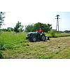GardenGo Szárzúzó EFGC165