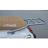 Elektromos robogó Citiwell Cruise Zselés Fehér