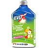 Evox Summer Fruit Garden 2L 19003520
