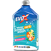 Evox Winter Citrus Breeze - 40 4L 19003598