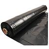 Fekete fólia 1.oszt. 8,5x0,12x60m