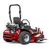 Ferris Fűnyíró traktor IS 2100Z Zero Turn 132 cm