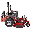Ferris Fűnyíró traktor IS 3200Z 183 cm