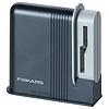 Fiskars Clip-Sharp™ ollóélező - 1000812