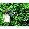 Fiskars Gyümölcsszedő UP80 - 1001562