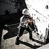 Fiskars IsoCore™ kőtörő kalapács, XL - 1020164