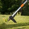 Fiskars SmartFit™ gyomkiszedő - 1020125