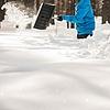 Fiskars SnowXpert™ hótoló - 1003469