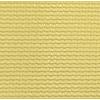 Nortene EXTRANET szőtt árnyékoló háló 80% - 1,5 x 50 m -  homok - 2012306
