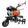 Oleo-Mac Motoros kapa MH 198 RKS  Tough Tech